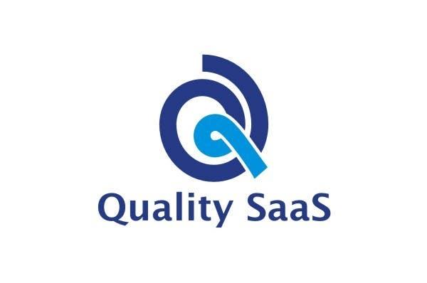 Konkurrenceindlæg #148 for Quality logo