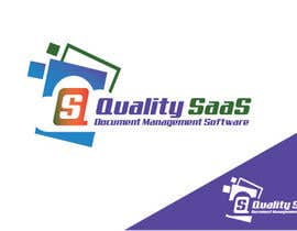 #137 for Quality logo by acmstha55