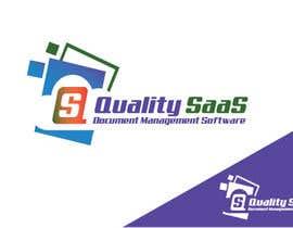 Nro 137 kilpailuun Quality logo käyttäjältä acmstha55