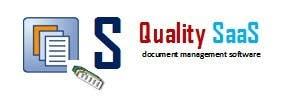 Proposition n°151 du concours Quality logo