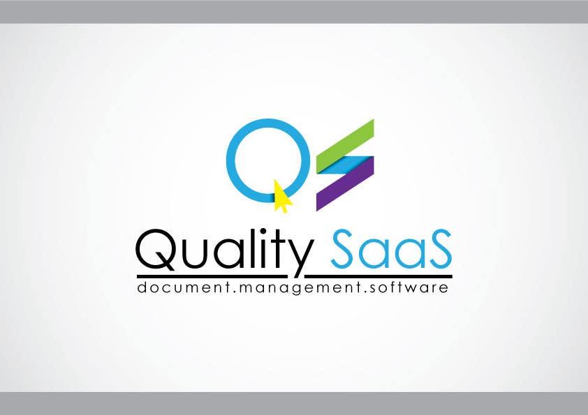 Bài tham dự cuộc thi #129 cho Quality logo