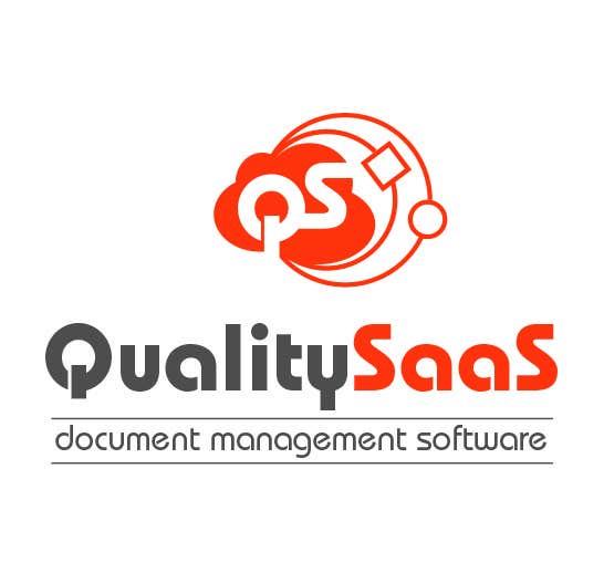 Bài tham dự cuộc thi #128 cho Quality logo
