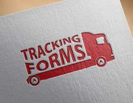 #24 para Diseñar un logotipo Tracking de DesignsMR