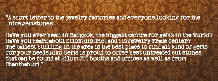 Bài tham dự cuộc thi #                                        23                                      cho                                         Design a Banner for Jewelry website