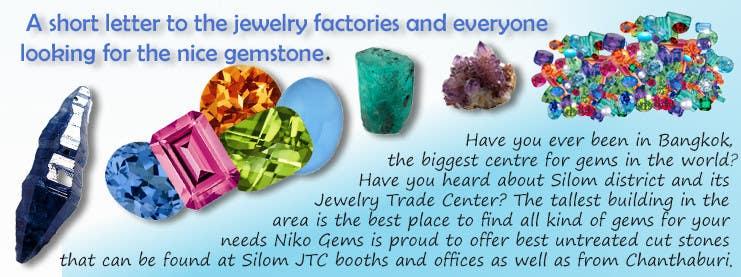 Bài tham dự cuộc thi #                                        21                                      cho                                         Design a Banner for Jewelry website