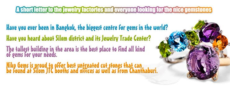 Bài tham dự cuộc thi #                                        19                                      cho                                         Design a Banner for Jewelry website