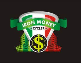 #105 cho IMC - Iron Money Cycler bởi ariekenola