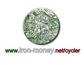 #43 cho IMC - Iron Money Cycler bởi jonsanchez1