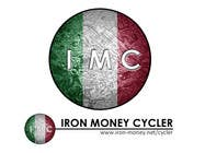 #45 for IMC - Iron Money Cycler by jonsanchez1
