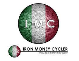 #45 cho IMC - Iron Money Cycler bởi jonsanchez1