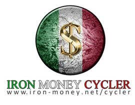 #102 cho IMC - Iron Money Cycler bởi jonsanchez1