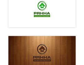 nº 56 pour Logo Design - Homeowners Association par webngraphicgroup