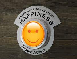 #72 para Design a Logo HWN de topprofessional
