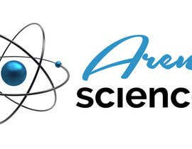 "#2 for Design a logo for ""Arena Sciences"" af acb1991"