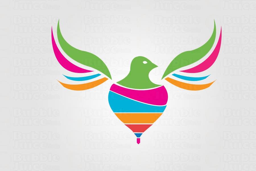 Contest Entry #                                        179                                      for                                         Logo Design for start-up
