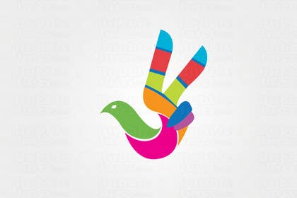 #133 para Logo Design for start-up de Niccolo
