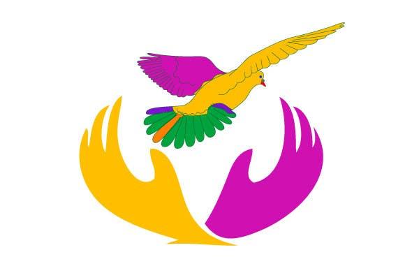 Contest Entry #                                        156                                      for                                         Logo Design for start-up