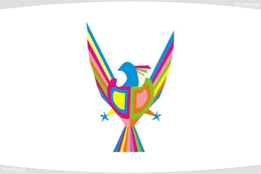 Contest Entry #                                        381                                      for                                         Logo Design for start-up