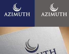 nº 81 pour Logo design for international astrotourism company. par indunil29