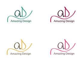 bluefalcon2020 tarafından Logo Design için no 15