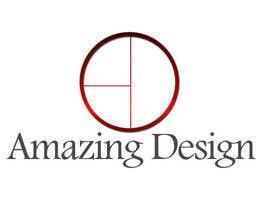 #50 untuk Logo Design oleh sonisavi25