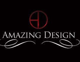 #91 for Logo Design by sonisavi25