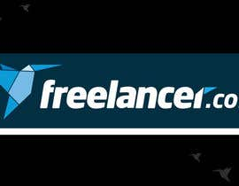 #14 untuk Design a Freelancer.com Stubby Holder (Beer Koozie) oleh AliChorov