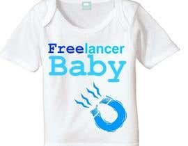 nº 8 pour Freelancer.com Baby Clothes par cay9999