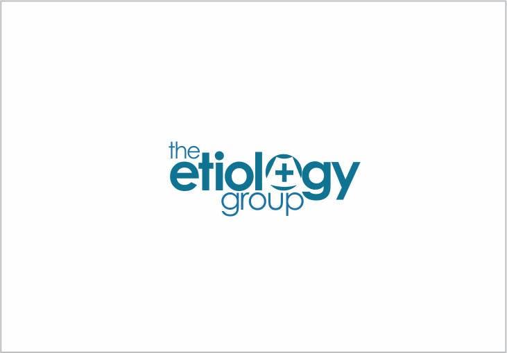 Inscrição nº                                         37                                      do Concurso para                                         Design a Logo for a medical technology company