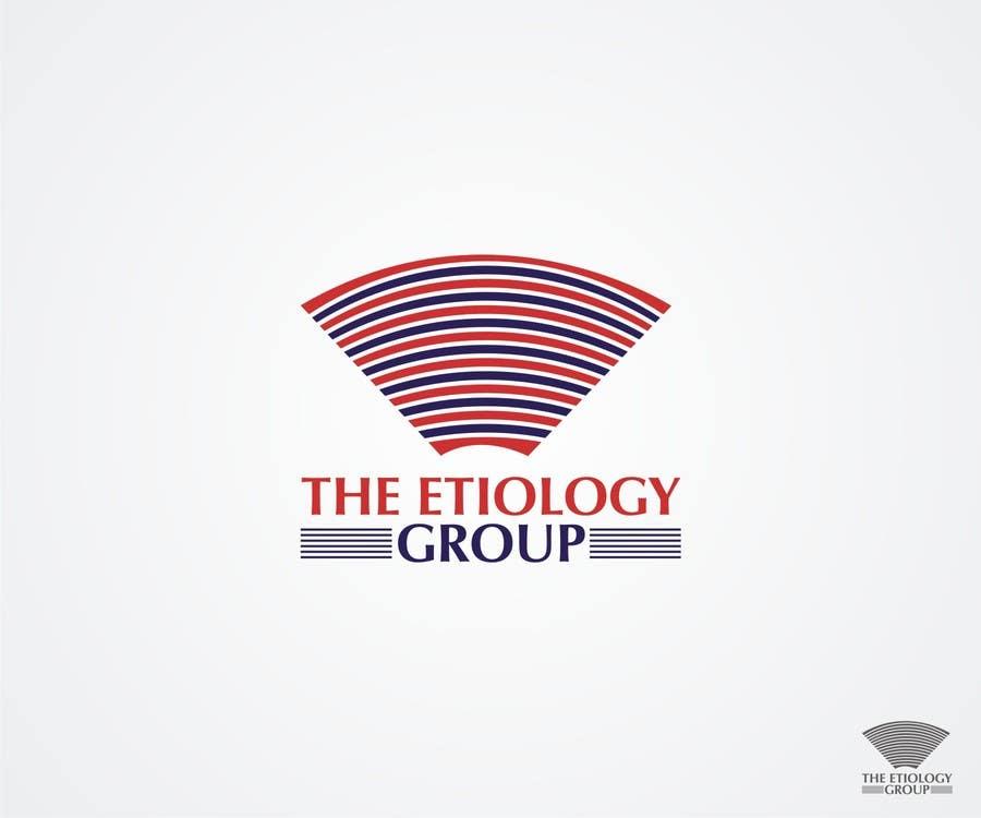 Bài tham dự cuộc thi #                                        16                                      cho                                         Design a Logo for a medical technology company