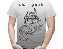 #16 dla Design a T-Shirt przez saidyambach