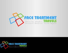 "#45 for Design a Name & Logo using ""Alicia Kalil - Your Personal Medical Travel Agent by arslanmanzoor201"
