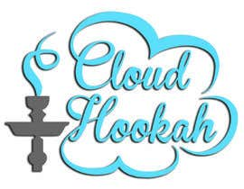 #14 cho Design a Logo for Hookah ecommerce store bởi awarford3