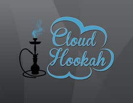 #15 para Design a Logo for Hookah ecommerce store por awarford3