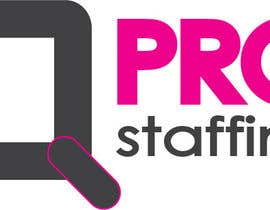 #11 for Develop a Corporate Identity for IQPro Staffing by snackeg