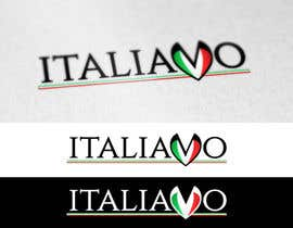 #32 for Design a Logo by Attebasile