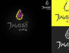 #138 cho Design a Logo for Jewelry company bởi Moiz94