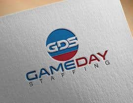 nº 5 pour Design a Logo -- Company/Web Site par saifullahnoman92