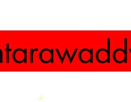 #20 for Design a Logo for Kantarawaddy Times af ccakir