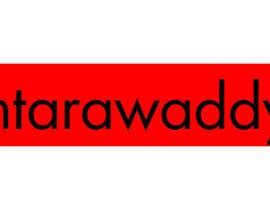 #21 for Design a Logo for Kantarawaddy Times af ccakir