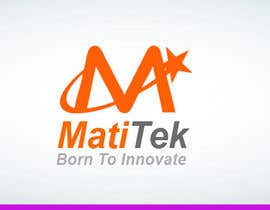 dreamitsolution tarafından Logo for hi-tech innovative internet company için no 223