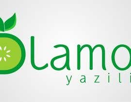 #26 para Design a Logo for Lamos Software por itdzuhri