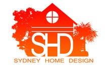 Graphic Design Contest Entry #154 for Logo Design for Sydney Home Designs
