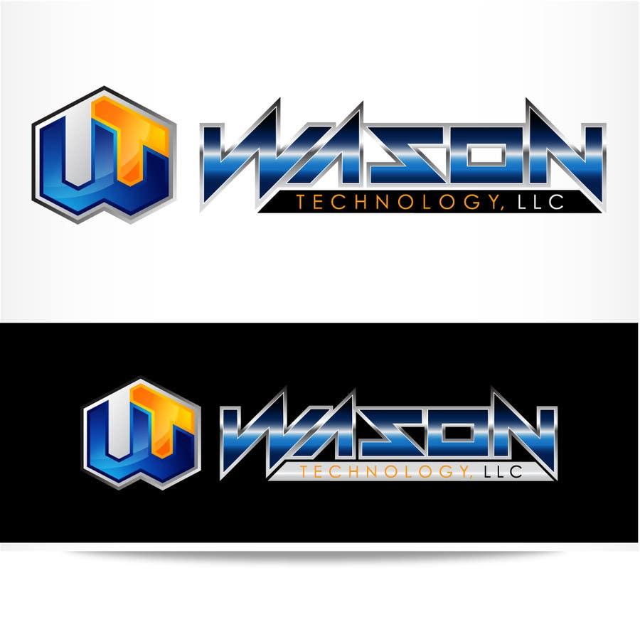 Kilpailutyö #64 kilpailussa Design a business logo (repost 2)