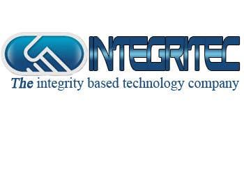 Inscrição nº 32 do Concurso para Edit an existing logo and provide letterhead and website banner