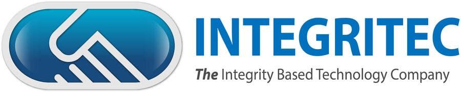 Inscrição nº 46 do Concurso para Edit an existing logo and provide letterhead and website banner