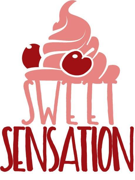 Contest Entry #30 for Design a Logo - Doughnut and Sweet Shop