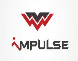 nº 13 pour Design a logo for a rock band / Concevez un logo pour un groupe de rock par rimouza
