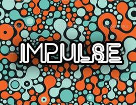 nº 3 pour Design a logo for a rock band / Concevez un logo pour un groupe de rock par kassiopeya