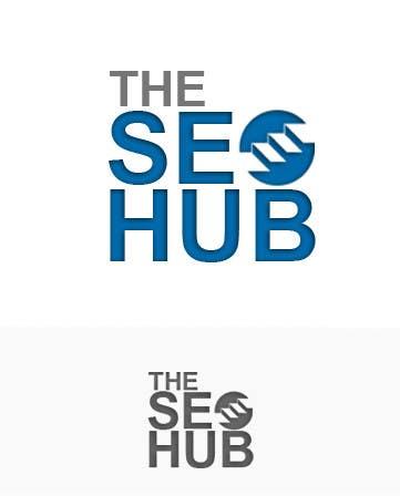 #20 for Design a Logo for New SEO Website by crazenators